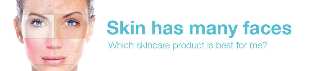 Free Online Skin Advisor